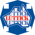Australian Meat Exporters - Luttick Australia