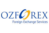 Ozforex australia address